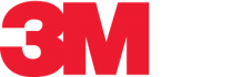 3M-fx-series-01